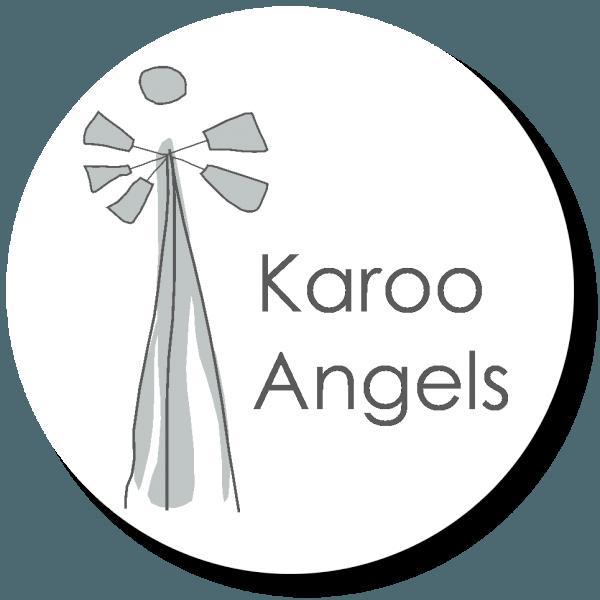 Karoo Angels