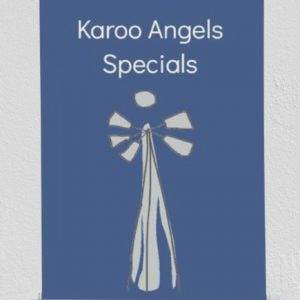 Specials and Sale